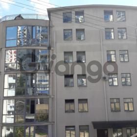 Продается квартира 1-ком 71 м² Ландышевая