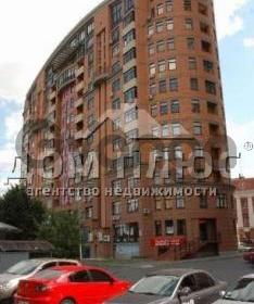 Продается квартира 2-ком 64 м² Украинки Леси бульв