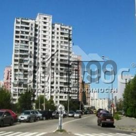 Продается квартира 1-ком 41 м² Гришко Михаила