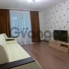 Продается квартира 1-ком 33 м² Вешняковская Ул. 19, метро Выхино