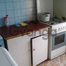 Сдается в аренду квартира 2-ком 45 м² Лавочкина,д.48к3, метро Речной вокзал