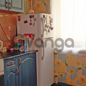 Продается квартира 3-ком 66 м² Зеленая