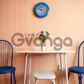 Сдается в аренду квартира 1-ком 36 м² Фрунзе, 14, метро Горьковская