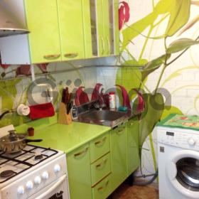 Сдается в аренду квартира 1-ком 32 м² Генерала Ивлиева, 36 к2, метро Горьковская