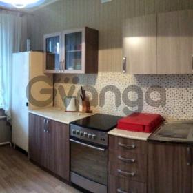Сдается в аренду квартира 1-ком 36 м² Карла Маркса, 56, метро Московская