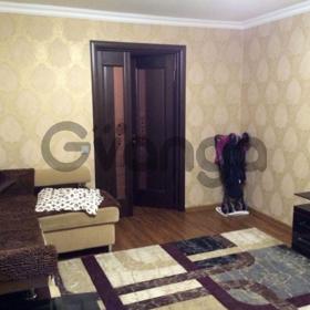 Сдается в аренду квартира 2-ком 56 м² Мещерский бульвар, 7, метро Московская