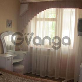 Сдается в аренду квартира 2-ком 50 м² Союзный проспект, 2а, метро Буревестник