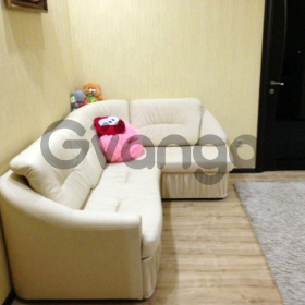 Сдается в аренду квартира 2-ком 52 м² Дмитрия Павлова, 11, метро Буревестник
