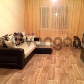 Сдается в аренду квартира 2-ком 56 м² Богдановича, 6 к1, метро Горьковская