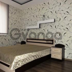 Сдается в аренду квартира 2-ком 49 м² Короленко, 19б, метро Горьковская