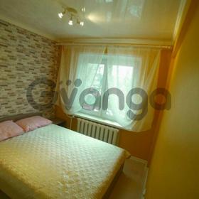 Сдается в аренду квартира 1-ком 43 м² Родионова, 192 к5, метро Горьковская
