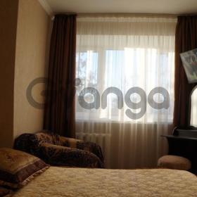 Сдается в аренду квартира 1-ком 36 м² Гагарина проспект, 103а, метро Горьковская