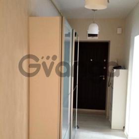 Сдается в аренду квартира 2-ком 56 м² Энгельса, 28, метро Буревестник