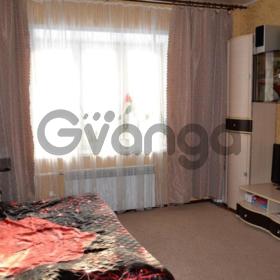 Сдается в аренду квартира 1-ком 39 м² Мещерский бульвар, 7, метро Московская