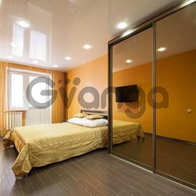 Сдается в аренду квартира 1-ком 45 м² Карла Маркса, 48, метро Московская
