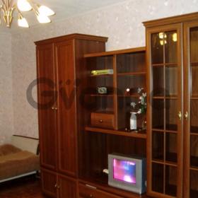 Сдается в аренду квартира 1-ком 38 м² Богдановича, 4 к1, метро Горьковская