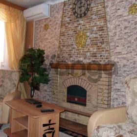 Сдается в аренду квартира 1-ком 44 м² Карла Маркса, 58, метро Московская