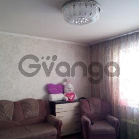 Сдается в аренду квартира 1-ком 36 м² Народная, 56, метро Буревестник