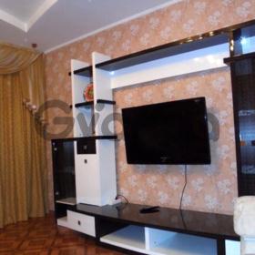 Сдается в аренду квартира 2-ком 49 м² Маршала Казакова, 6а, метро Канавинская