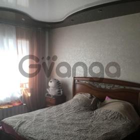 Сдается в аренду квартира 2-ком 56 м² Максима Горького, 232, метро Горьковская