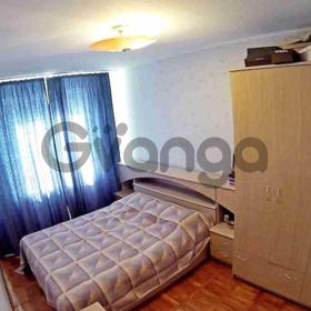 Сдается в аренду квартира 2-ком 53 м² Тонкинская, 5, метро Московская