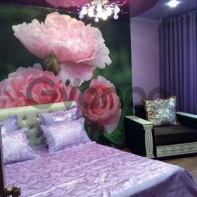 Сдается в аренду квартира 1-ком 39 м² Волжская набережная, 23, метро Московская