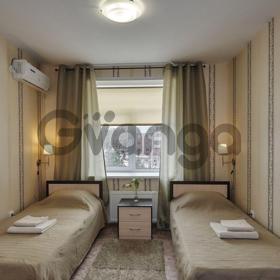 Сдается в аренду квартира 2-ком 59 м² Победная, 19, метро Буревестник