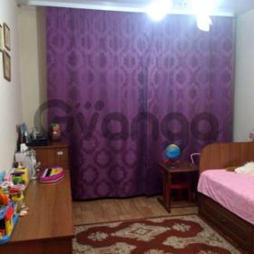 Сдается в аренду квартира 2-ком 56 м² Богдановича, 20, метро Горьковская