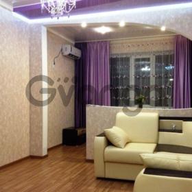 Сдается в аренду квартира 1-ком 44 м² Карла Маркса, 54, метро Московская