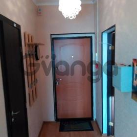 Сдается в аренду квартира 1-ком 36 м² Островского, 10, метро Буревестник