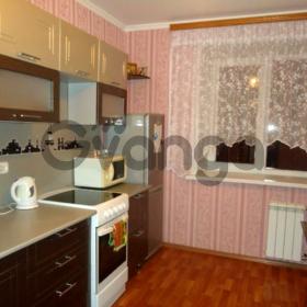Сдается в аренду квартира 2-ком 53 м² Генкиной, 46, метро Горьковская