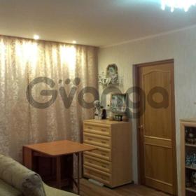 Сдается в аренду квартира 2-ком 49 м² Ковалихинская, 64, метро Горьковская
