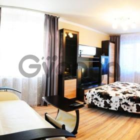Сдается в аренду квартира 2-ком 62 м² Народная, 28, метро Буревестник