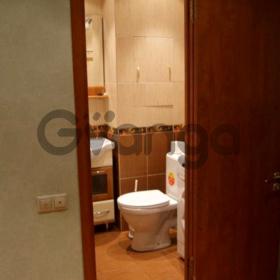 Сдается в аренду квартира 1-ком 38 м² Максима Горького, 218, метро Горьковская