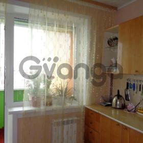 Сдается в аренду квартира 2-ком 59 м² Казанское шоссе, 23 к1, метро Горьковская