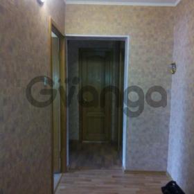 Сдается в аренду квартира 2-ком 56 м² Адмирала Нахимова, 10, метро Пролетарская