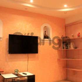 Сдается в аренду квартира 2-ком 47 м² Алексеевская, 20б, метро Горьковская