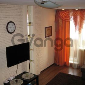 Сдается в аренду квартира 2-ком 49 м² Союзный проспект, 2а, метро Буревестник