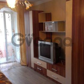 Сдается в аренду квартира 1-ком 36 м² Бринского, 6, метро Горьковская