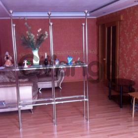 Сдается в аренду квартира 2-ком 56 м² Подворная, 2, метро Пролетарская