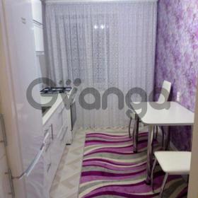 Сдается в аренду квартира 2-ком 54 м² Коминтерна, 260, метро Буревестник