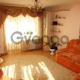 Сдается в аренду квартира 1-ком 38 м² Грузинская, 37а, метро Горьковская