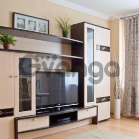 Сдается в аренду квартира 2-ком 62 м² Пушкина, 20, метро Горьковская