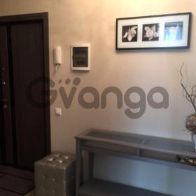 Сдается в аренду квартира 1-ком 36 м² Цветочная (Приокский р-н), 7 к2, метро Горьковская