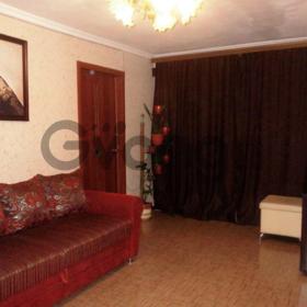 Сдается в аренду квартира 2-ком 48 м² Генкиной, 46, метро Горьковская