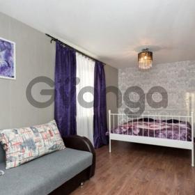 Сдается в аренду квартира 2-ком 56 м² Могилевича переулок, 5, метро Горьковская
