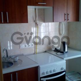 Продается квартира 2-ком 45 м² Волгоградская