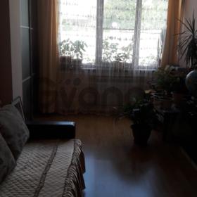 Продается квартира 1-ком 22 м² Яблочная
