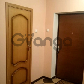 Сдается в аренду квартира 1-ком 43 м² Богдановича, 20, метро Горьковская