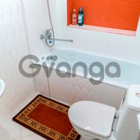 Сдается в аренду квартира 1-ком 48 м² Богдановича, 20, метро Горьковская